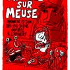 Ukulele Sur Meuse 7 - 17/06/2012