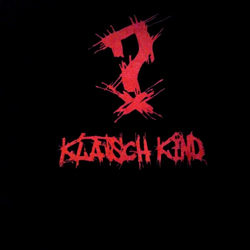 Klatschkind - One Day Baby (Wankelmut - Reckoning Song) -livebootleg- .mp3