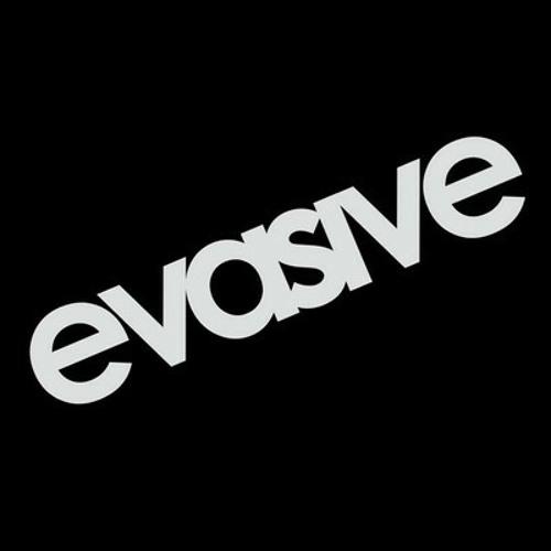 Evasive Records Radio Show 5th July - Rob Pearson