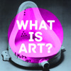 What is Art? Part IV - Where is Art Headed?
