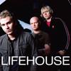 Lifehouse - You And Me (Nissan Live Sets On Yahoo!)