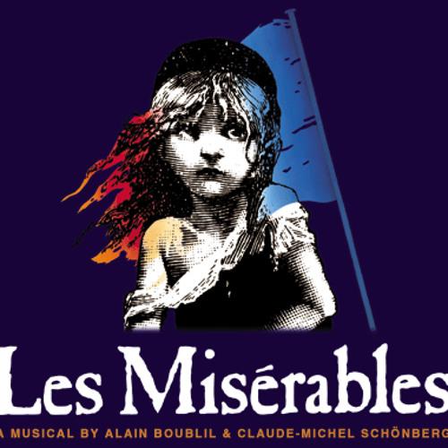 *Musical Theatre*