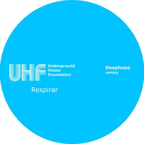Deephope - News Days