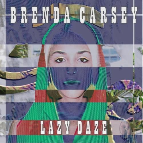 Lazy Daze (2012)