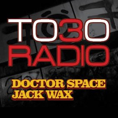 Jack Wax @ T030 Techno Radio (143 BPM Acid Techno) - Free Download