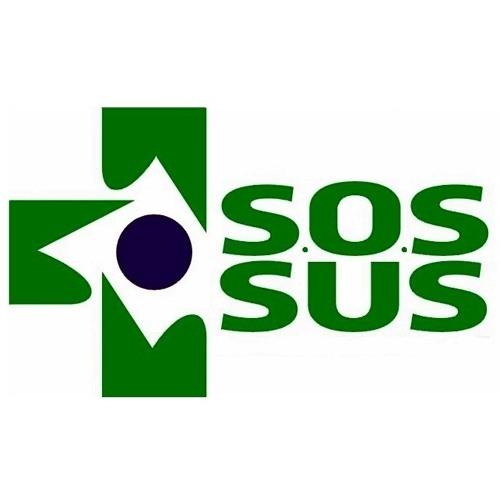 S.O.S SUS