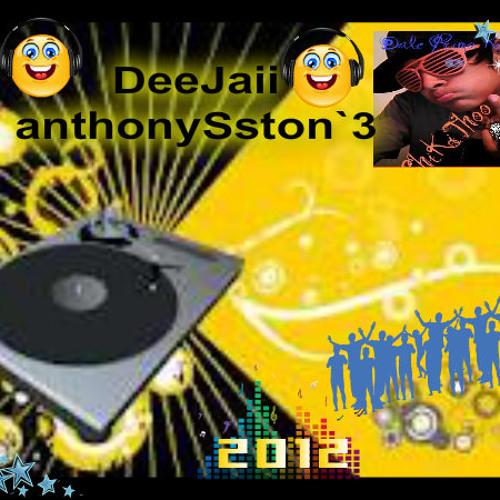 (96-130 BPM) ELECTRO RUN TO ME PIOLA (INTRO-MIX) (dj anthonyflow ) [Julio] 12'
