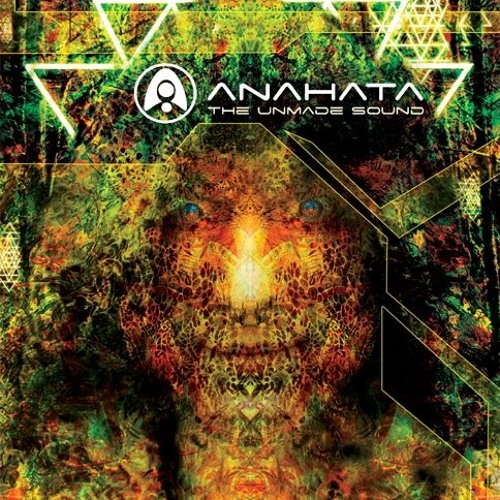 Anahata Live @ The Chill Dome