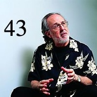 #43 30 Minute Mix (Bob James)