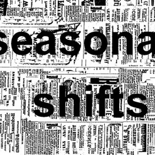 Seasonal shifts - available here http://autumna.bandcamp.com/album/seasonal-shifts