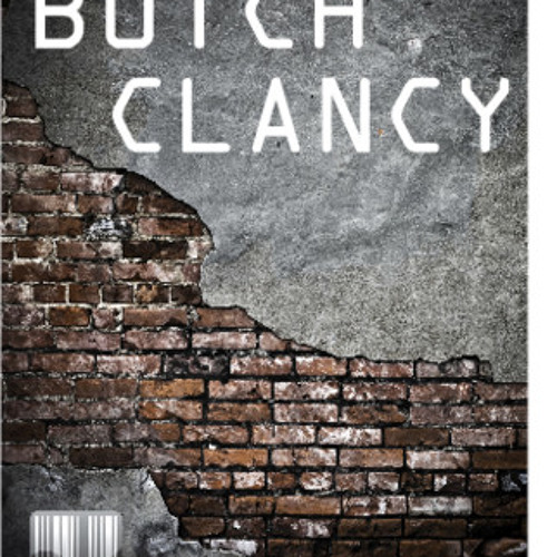 Russian Lullaby - Butch Clancy