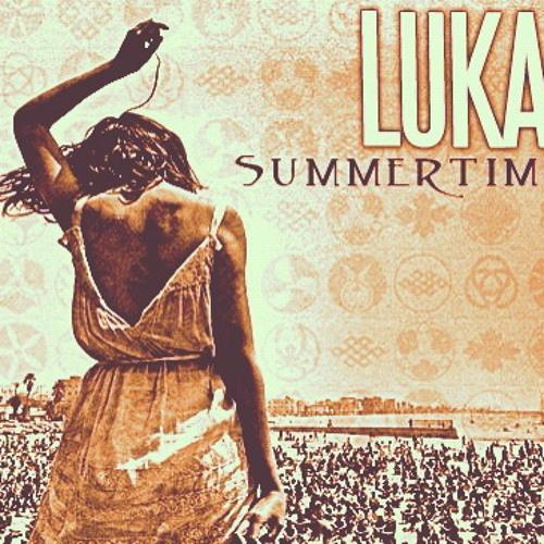 Luka-Summertime