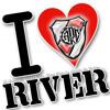 El Más Grande Sigue Siendo River Plate - Ignacio Copani