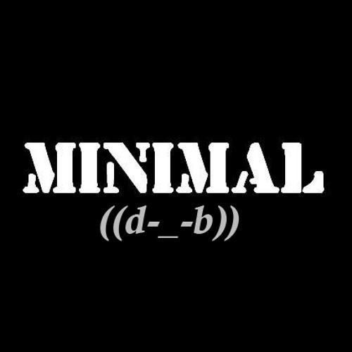 DJ DOLPHIN - Friendsmix_01 (Minimal Poe Edition)