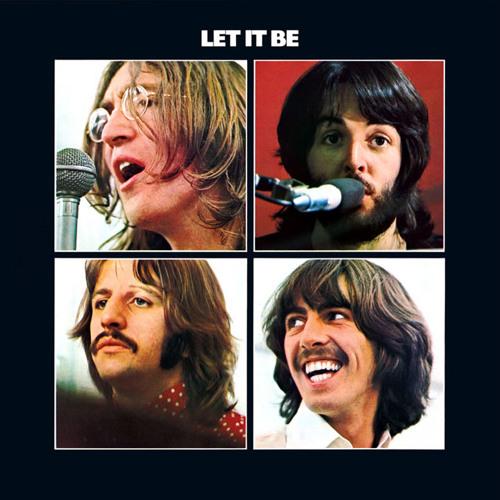 I me mine (cover Beatles)