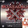 Uva Guata ( Plan B ) - DJ Spot Ft. Alexitoh