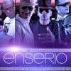 En Serio (Official Remix) - Jowell y Randy Feat Yomo, J. King & Maximan, Guelo Star