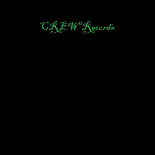 Zack Roehm - Who Knows