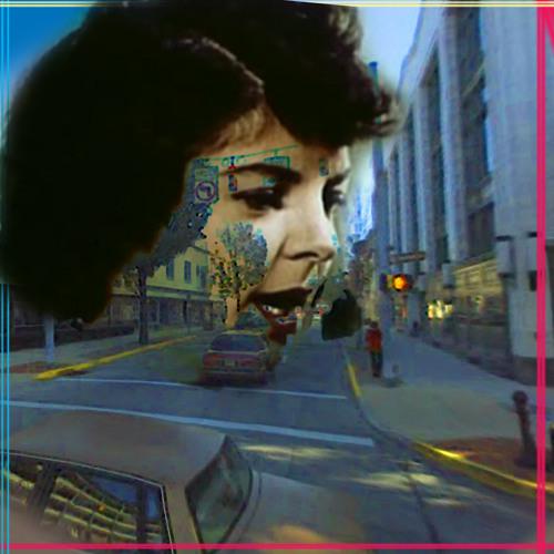 York, Pennsylvania YORKPAXM - Vacant Code Recording (vintage sound / local accent)