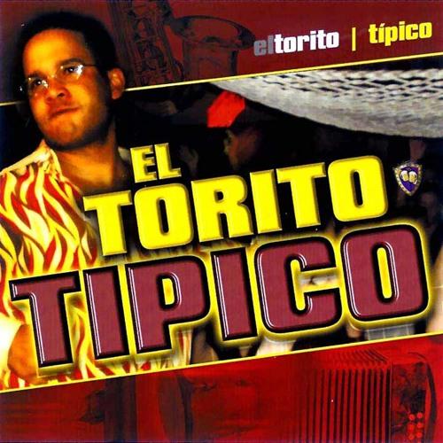 """Hector Acosta """"El Torito"""" - La Muerte De Martin"""