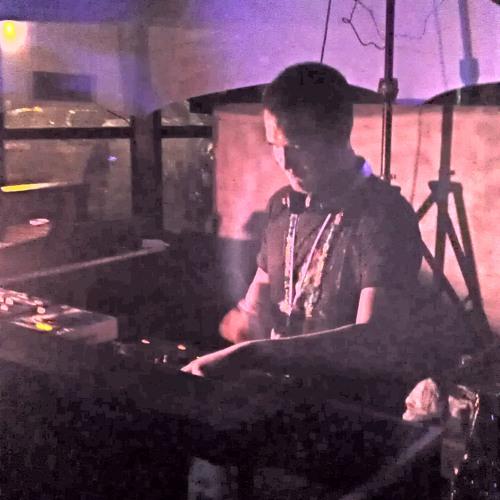 Moombahton & Electro Summer Session 2
