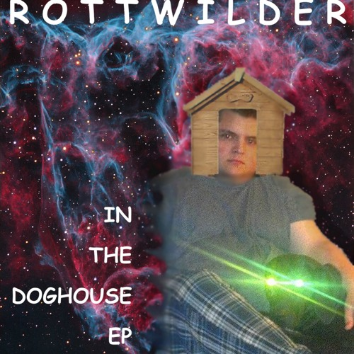 In the Doghouse EP