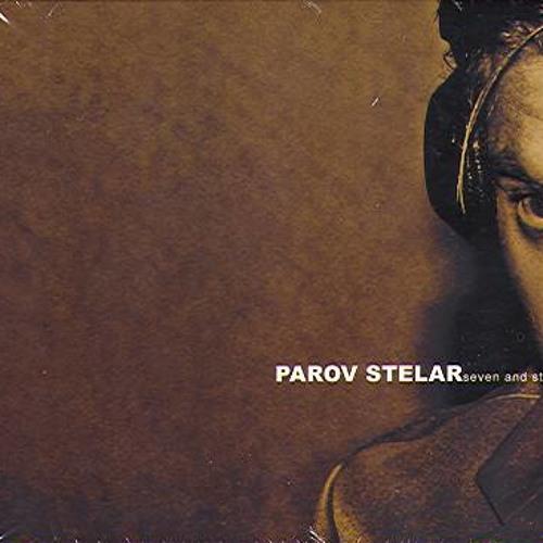 Parov Stelar - Fleur de Lille [FLAC] + Download Link