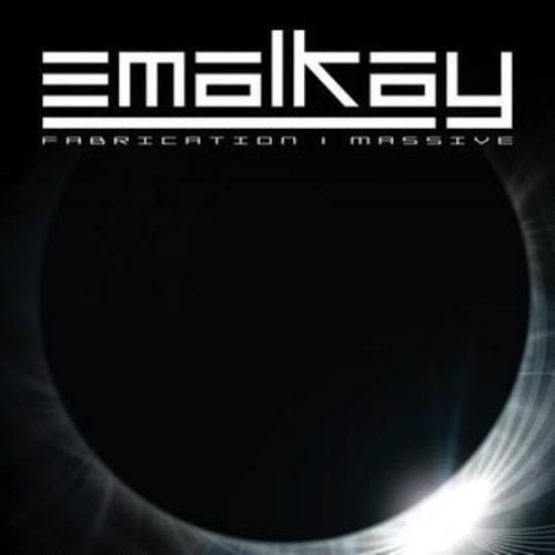 EmalKay - Fabrication (Chris Vazquez's Bootleg) [DL In Desc.]