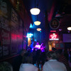 Blues at Bearly's House Of Blues & Ribs