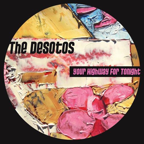 The DeSotos - You