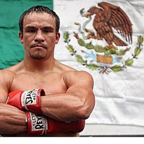 P. Romero (Beats) - Mexican Power