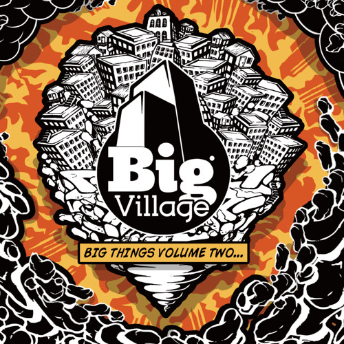 Big Village - This is That