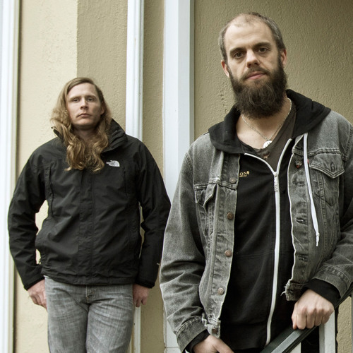 Interview: John Baizley and Pete Adams of Baroness