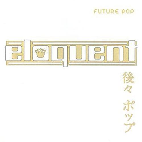Eloquent - Future Pop