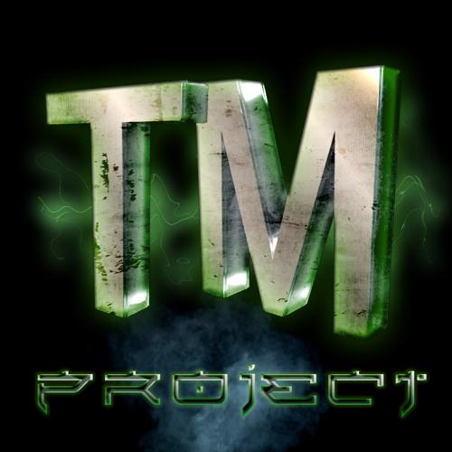 Explosive B. - Ruffneck bass (ThiagoMarinhoProject Remix)