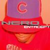 ENTACEPT....NEW MUSIK - NERO 2012(leak) REMIXED.. L.TRONIK.....(@#$$#@)