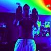 Boo'd Up ft. ZellyBoy & J-Dubb