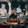 WestSide ft None Illa Kenny Vic & Ray-C