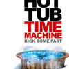 Craig Robinson - Let's Get It Started (Hot Tub Time Machine OST)