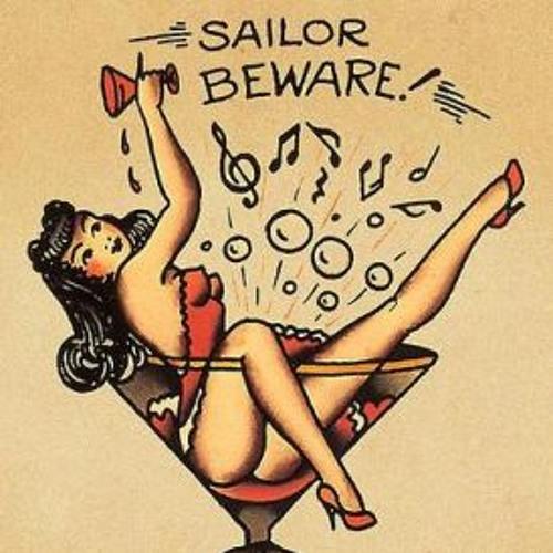 sailor jerry [2012]