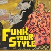 Funk your Style
