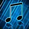 - ZUN DADA - ZION & LENOX - A LO CLASICO =D - DJ NACHITO -