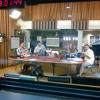 Derek Ferrar on EBS FM's 'English Go Go' 2012-07-07