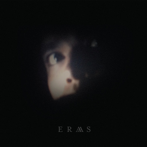 ERAAS - Fang