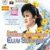 Dia Elvy Sukaesih (harto bass mgl)