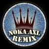 Never Back Down OriGiNaL Mix ( Noka AxL ) 2012