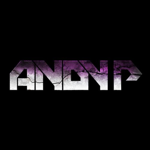 Andromeda - Andy P