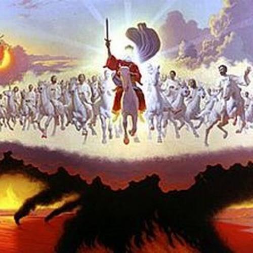 The Finale Apocalypse