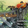 "from ""Rave Rider"" (Play: http://www.playhub.com/racing-games/2413/Rave-Rider.html)"