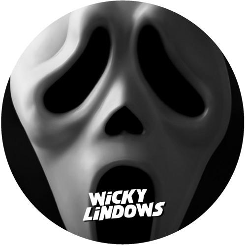 "Torqux & Twist - ""Devils Trick"" - Troublegum Remix (Wicky Lindows #28)"